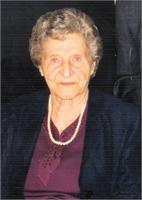 Elisabetta Badellino