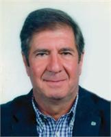 Massimo Sola