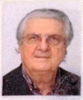 Francesco Riccioli Prini