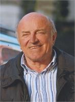 Mario Bossi
