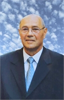 Giovanni Amicarelli