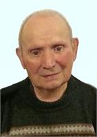 Marco Ruggeroni