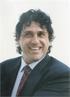 Fabio Sebastiani