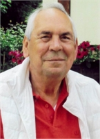 Angelo Franzelli