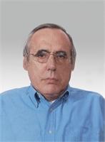 Giovanni Milanesi