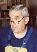 Vincenzo Marchi