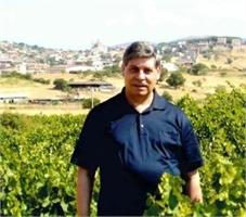 Cesare Concas