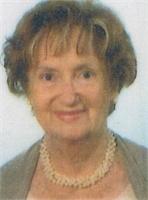 Lilia Corradini
