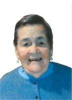 Iolanda Dordoni