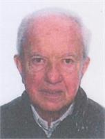 Leopoldo Garoni