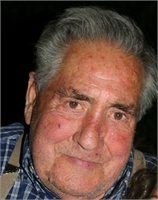 Sebastiano Concas