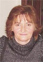 Lida Dellagiovanna