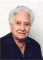 Maria Irto