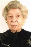 Mercedes Baldinu