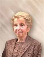 Savina Calloni