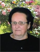 Fernanda Castellan