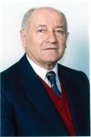Angelo Raniero