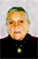 Maria Palladino