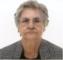 Iolanda Pinnola