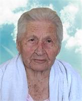 Ida Esposito