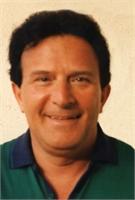Sergio Chelli