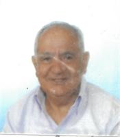 Luigi Loi