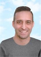Davide Ingrassia