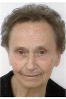 Maria Giuseppa Tiburzi