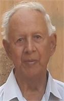 Giuseppe Gennaro