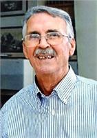 Filippo Sirni