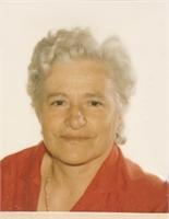 Cecilia Cribellati