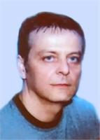 Domenico Russo