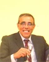Roberto Faleni
