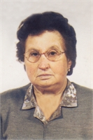 MARIA BOTTINI
