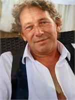 Sergio Gamba