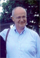 Giovanni Cardin