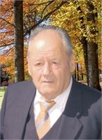 Felice Saraca