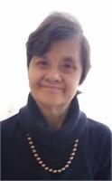 Margherita Serra