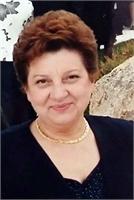 Masina Varrucciu