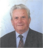 Giovanni Luigi Camparo