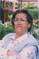 MARIA MARONGIU