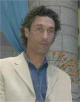 Lorenzo Marzona