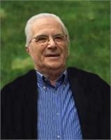 Gianfranco Ricci