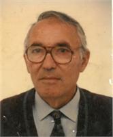 Angelo Braghieri