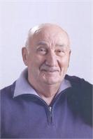 EDOARDO FONTANA (DINO)