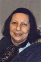 MARIA GRAZIA CORNI