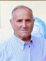 Salvatore Cirillo