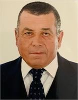 Nicola Crispino