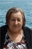 Andreina Piotti