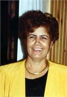 Romanina Casula